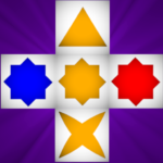 6 tiles in a row: brain trainer game APK MOD 5.0
