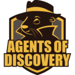 Agents of Discovery APK MOD 5.2.28
