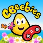 BBC CBeebies Playtime Island – Fun kids games APK MOD 3.5.0