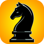 Chess Repertoire Manager Free – Build, Train, Play 3.9.74 APK MOD