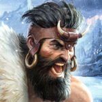 Chief Almighty: First Thunder BC APK MOD 1.2.594