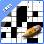 Crossword Puzzle Free APK MOD 1.4.168 -gp