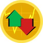 Currency chart tutorial APK MOD