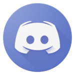 Discord – Chat for Gamers 67.3 APK MOD