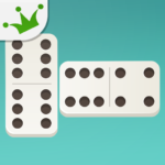 Dominoes Jogatina: Classic and Free Board Game APK MOD 5.7.5
