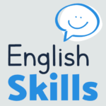 English Skills – Practice and Learn APK MOD 3.0