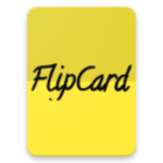 FlipCard: Quiz, Riddle and win Prize! APK MOD 1.4.41