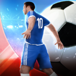 Football Rivals – Team Up with your Friends! APK MOD 1.35.0