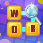 Free Forever!Word Search APK MOD 0.0.4.1