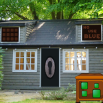 Free New Escape Game 15 Playing Girl Escape APK MOD 1.0.1