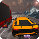 Highway Traffic Racer 2019 – Police Car Chase APK MOD 1.1