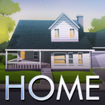 Holly's Home Design APK MOD 0.69.2