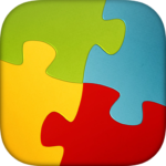 Jigsaw Puzzle HD – play best free family games APK MOD 8.2