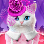 Knittens – A Fun Match 3 Game APK MOD 1.47