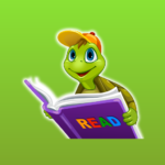 Learn to Read with Tommy Turtle APK MOD 3.8.0