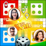 Ludo Pro : King of Ludo's Star Classic Online Game 1.30.13 APK MOD
