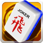 Mahjong 3Players (English) – VIP Edition 1.1.58  APK MOD
