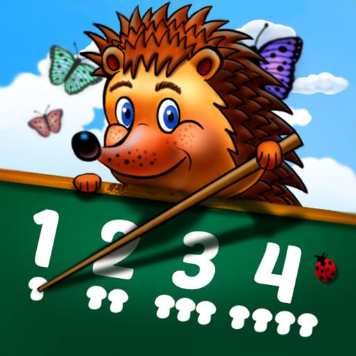 Math for Kids: teach numbers APK MOD 1.11