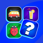 Memory Games – Picture Match Game – Offline Games APK 8.3   MOD