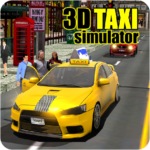 Miami Taxi Sim 2020 – Simulator Driving 3d Game APK MOD 1.0