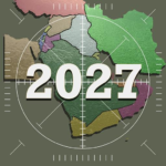 Middle East Empire 2027 APK MOD MEE_3.5.6