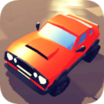 Most Expensive Car Chase Game 1.2.1 APK MOD