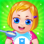 My Baby Food – Cooking Game APK MOD 1.23