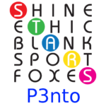 P3nto–The Exciting Five-letter Word Game APK MOD 2.237