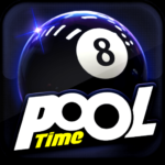 POOLTIME : The most realistic pool game APK MOD 3.0.1