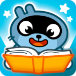 Pango Storytime: intuitive story app for kids APK MOD 2.0.6
