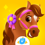 Pixie the Pony – My Virtual Pet APK MOD 1.42
