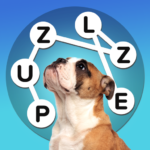Puzzlescapes: Relaxing Word Puzzle Brain Game APK MOD 2.164