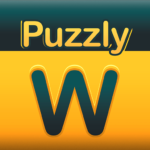 Puzzly Words – word games APK MOD 10.5.6