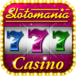 Slotomania™ Slots Casino: Slot Machine Games APK 6.20.1