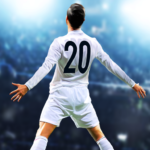 Soccer Cup 2020: Free Real League of Sports Games APK MOD 1.16.4.2