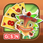 Solitaire TriPeaks: Play Free Solitaire Card Games APK MOD 8.3.1.78743