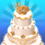 Sweet Escapes: Design a Bakery with Puzzle Games APK MOD 5.8.517