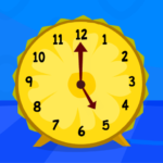 Telling Time Games For Kids – Learn To Tell Time APK MOD 0.0.10
