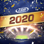 Top Eleven 2020 –  Be a soccer manager APK MOD 11.14