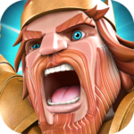 United Legends –  Defend your Country! APK MOD 4.0.8