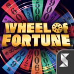 Wheel of Fortune: Free Play APK MOD 3.60