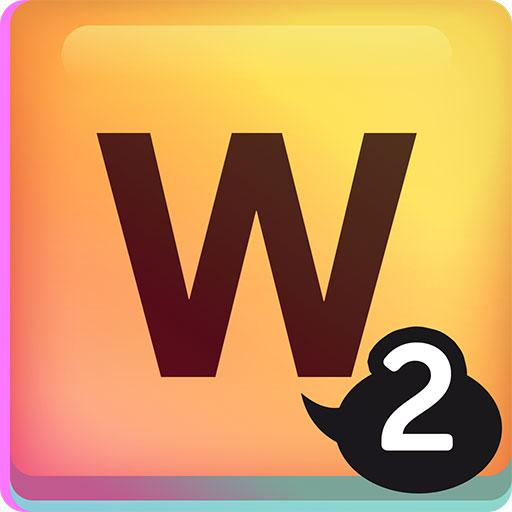 Words With Friends 2 – Free Word Games & Puzzles APK MOD 15.622