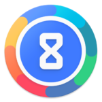 ActionDash: Digital Wellbeing & Screen Time helper APK MOD 7.3.1