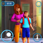 Amazing Family Game 2020 APK MOD 3.1
