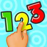 Baby numbers – Learn to count APK MOD 3.2