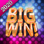 Big Win Slots , 777 Loot Free offline Casino games APK MOD 4.15