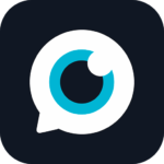 Catch — Thrilling Chat Stories APK MOD 2.8.19