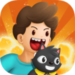 Cats & Cosplay: Tower Defense (A Cat Kingdom Rush) APK MOD 4.0.3