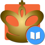 Chess Tactics in French Defense APK MOD 1.3.10