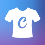 Clothes Designer | T-shirt Design & Clothes Maker APK MOD 1.0.9
